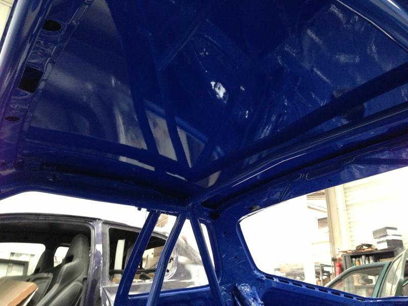 Evolution de notre voiture de piste : 944 Turbo Cup  Img_2816