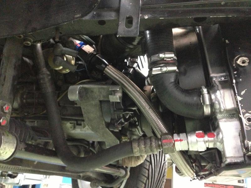 Evolution de notre voiture de piste : 944 Turbo Cup  - Page 2 Img_2913