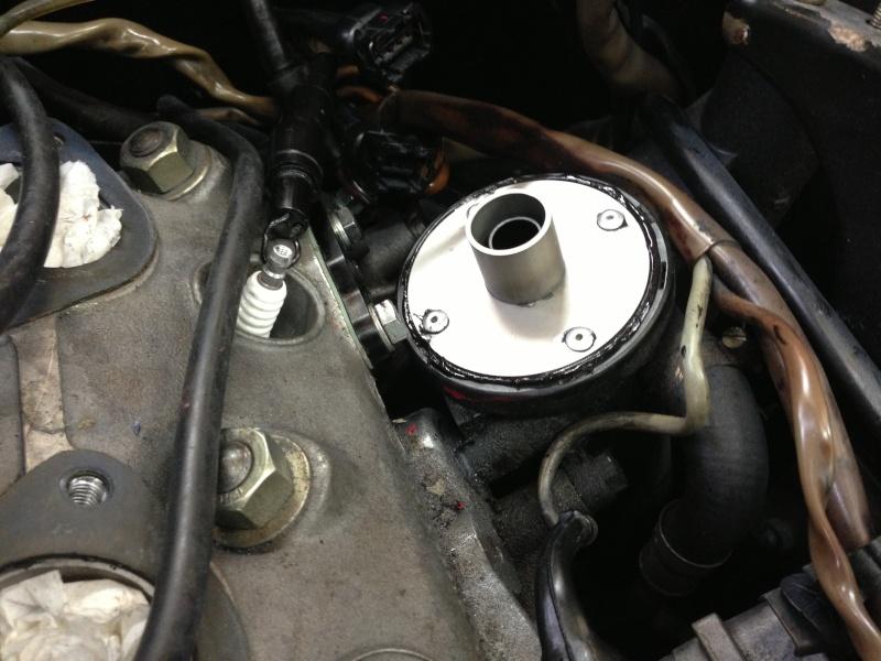 Evolution de notre voiture de piste : 944 Turbo Cup  - Page 2 Img_2914