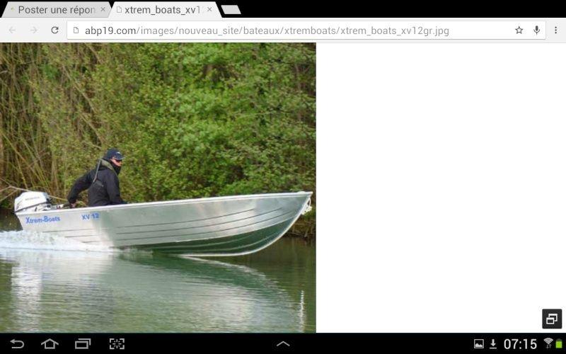 Barque Screen11