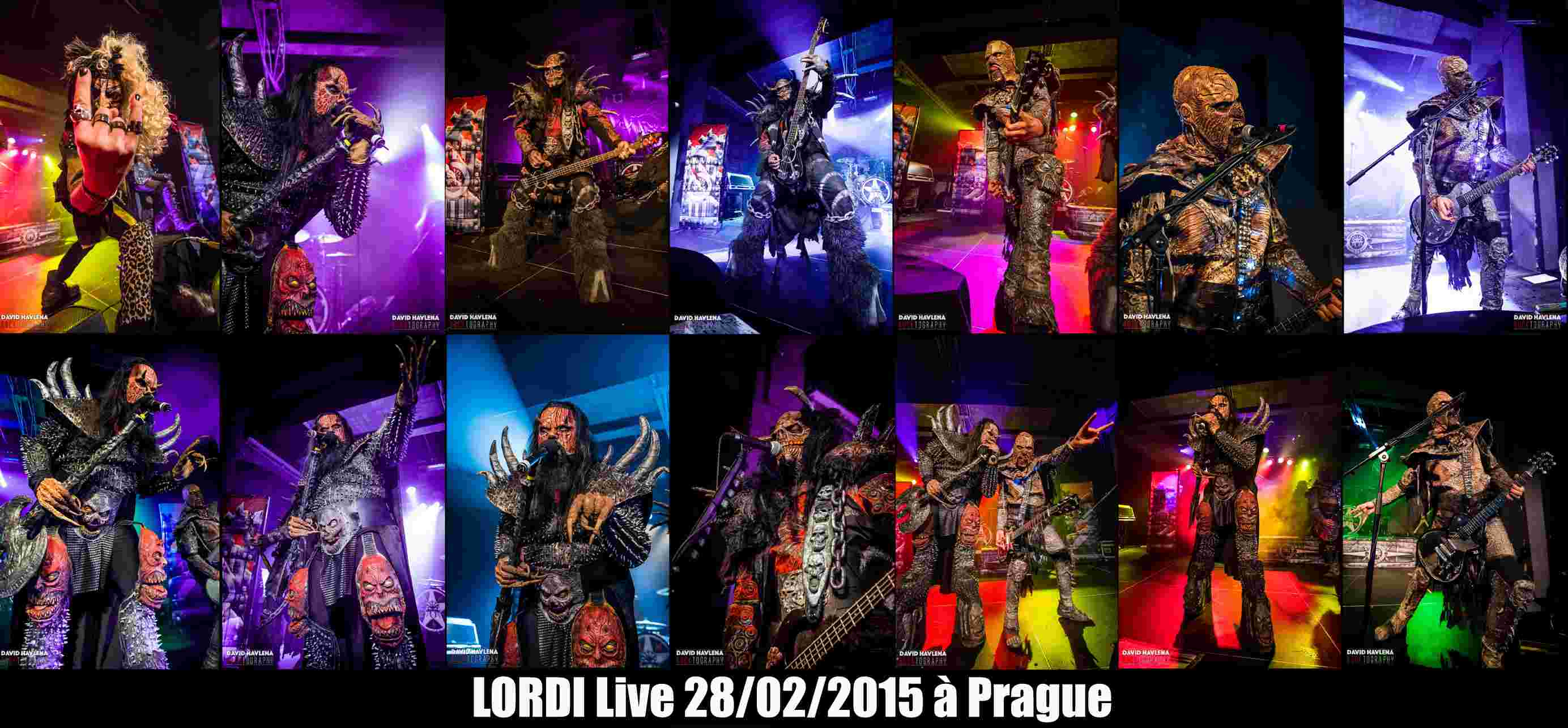 Mes petits montages photos ... - Page 6 Lordi_10
