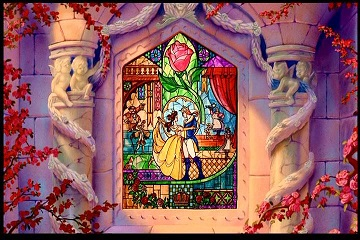 Disney Fairytale Designer Collection (depuis 2013) - Page 6 30_fld10