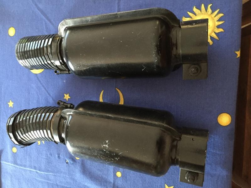 Recherche de boites des chauffage pour pied moulé Img_3110