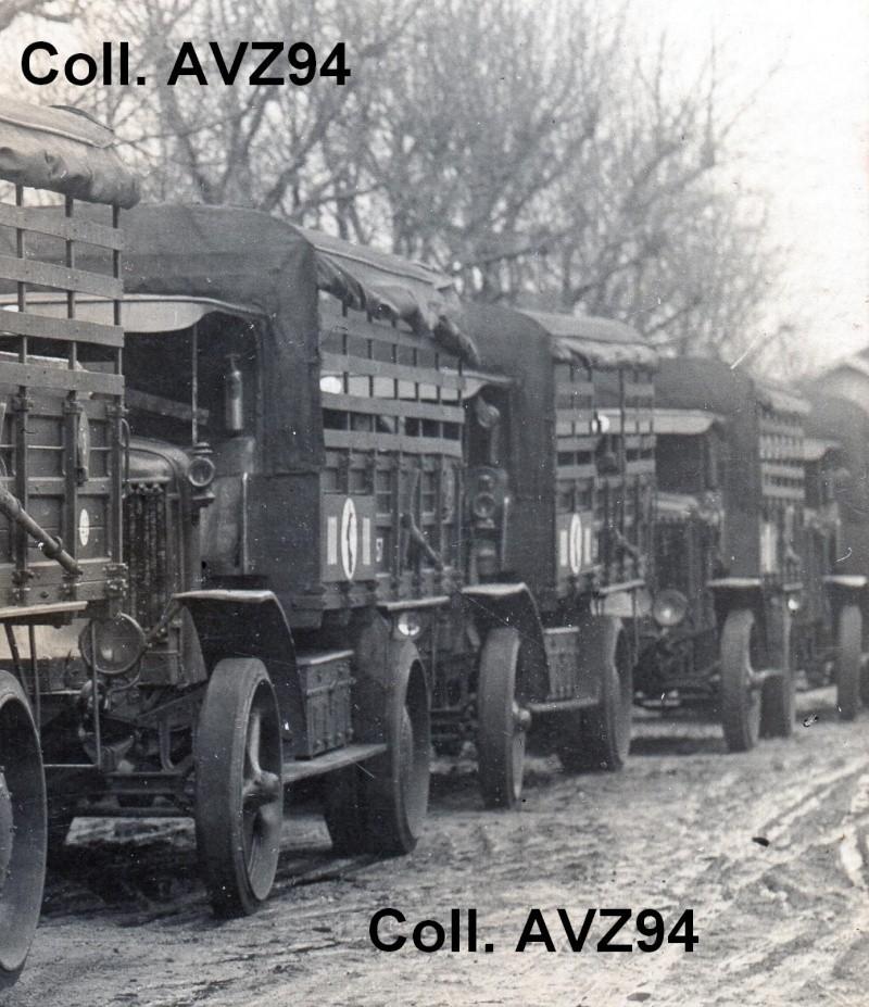GBM 104 - Les escadrons auto du train (121e ERGT) Img11411