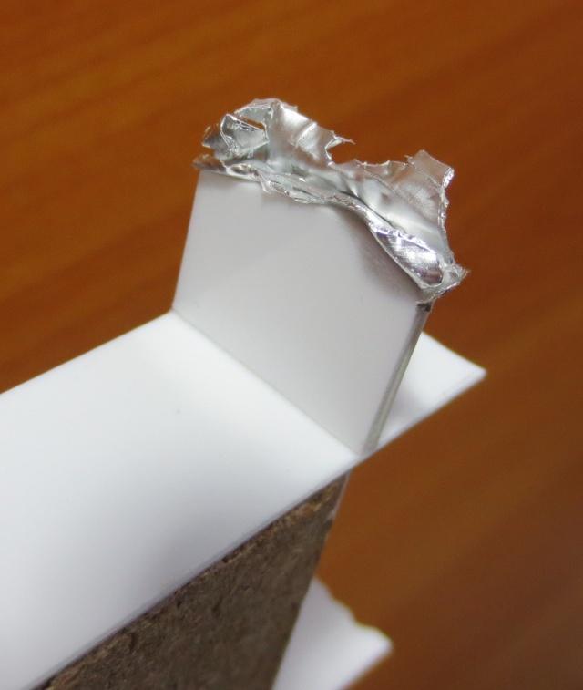 Epave de vaisseau pour base de diorama Img_6110
