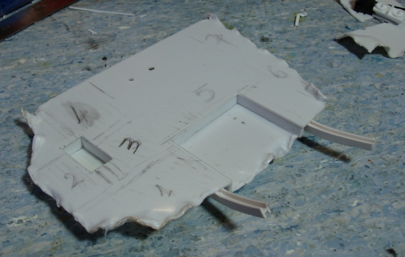 Epave de vaisseau pour base de diorama P1010010