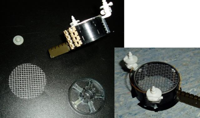 Epave de vaisseau pour base de diorama Tour_a10