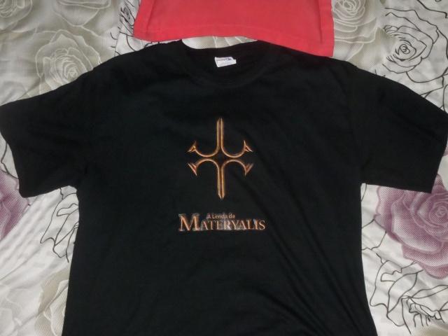 Produtos - Camisas Camisa10