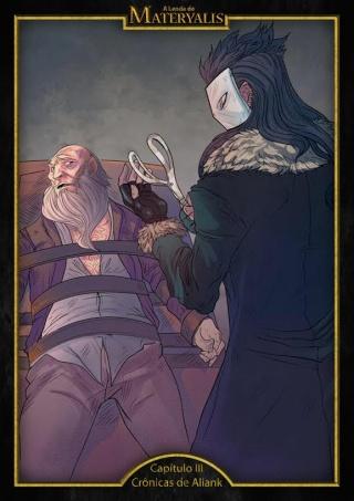 Livro 1 - Arte final - capítulos Capitu12