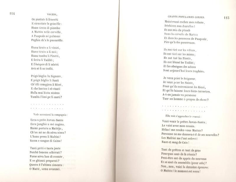 Voceri è Lamenti tradiziunali - Page 2 510