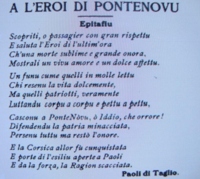 "Paoli Anton Battista ""Paoli di Tagliu"" Captur10"