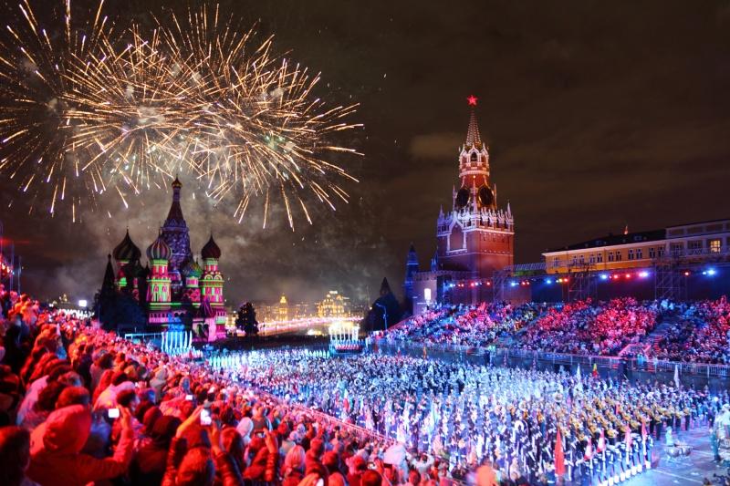 petit vol entre amis au pays de la Vodka à Moscou  Bigsto10
