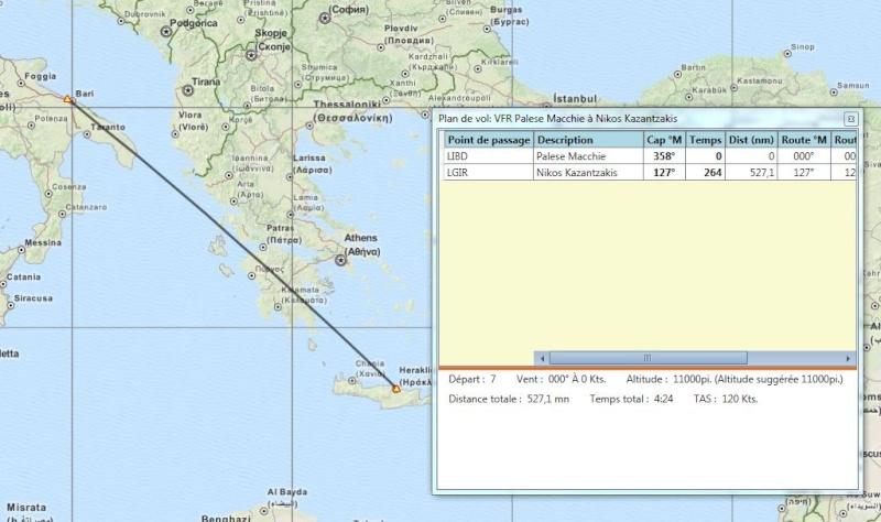 Depart pour Djibouti étape 2 Pierro10