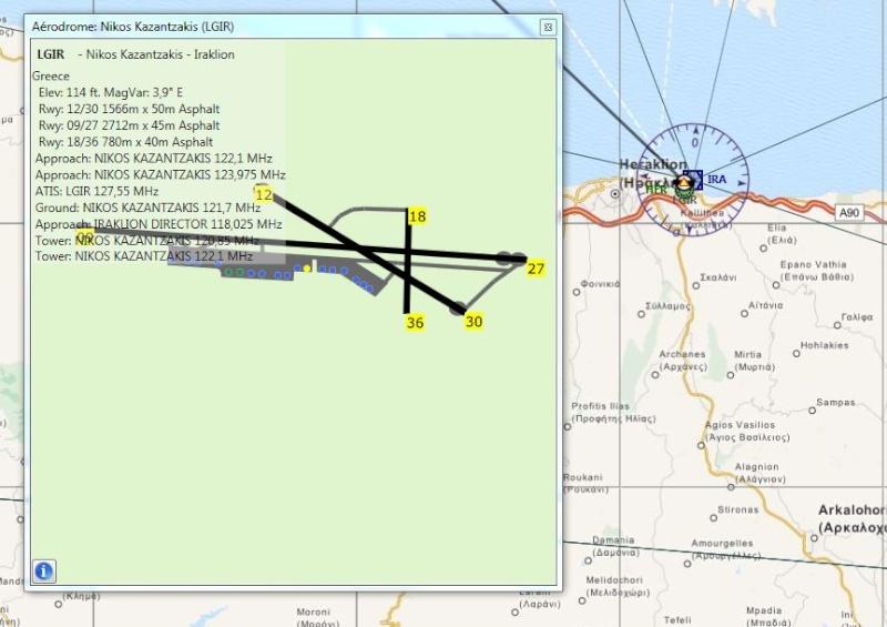 Depart pour Djibouti étape 2 Pierro11