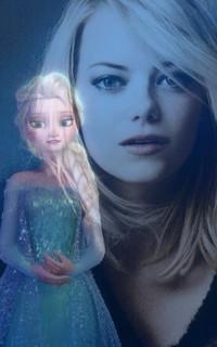 Book pour Elsa Elsa_015