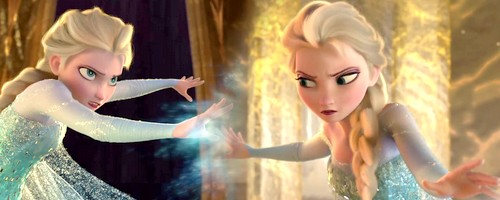 Book pour Elsa Elsa_s11