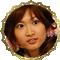 Annuaire du forum  ¤  Saison 6 Saeko_10