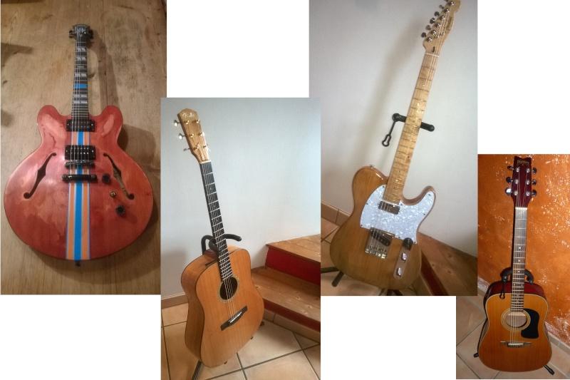Les Gogo Musiciens Sans_t12