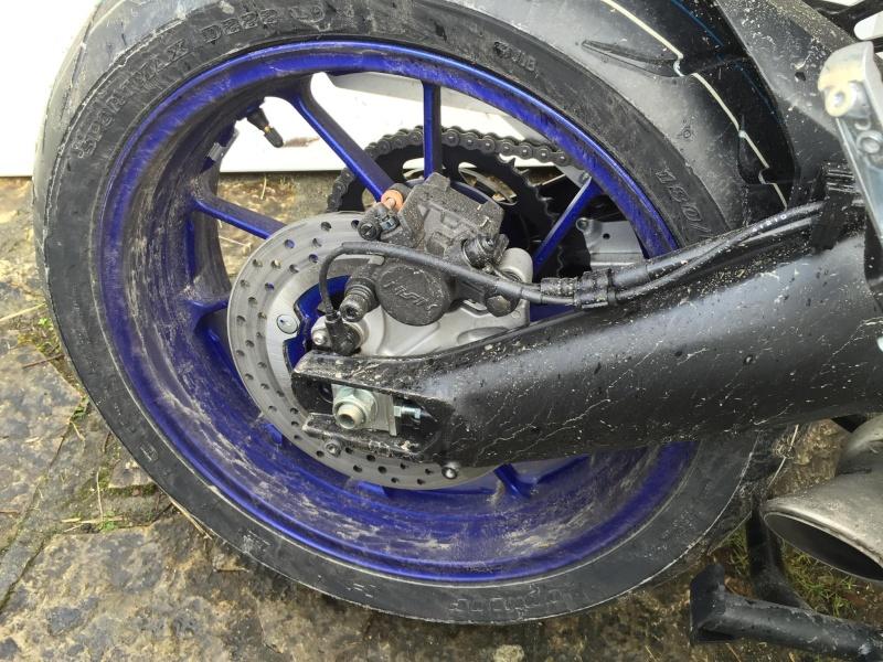 Le Tracer Race-Blue de l'admin :-) 10996910