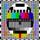 Series y Programas de TV