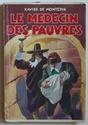 [Collection] Les Grands romans populaires (Rouff) 2373910