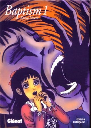Découvrez un mangaka...! - Page 2 Baptis10