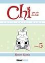 Vos acquisitions Manga/Animes/Goodies du mois (aout) - Page 4 Chi-un10