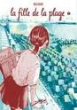 Vos acquisitions Manga/Animes/Goodies du mois (aout) - Page 4 La-fil10