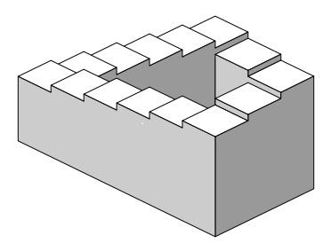 Les escaliers du monde (sujet participatif) 372px-10