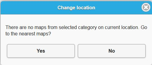 Loadmap Topographic Viewer Captur24