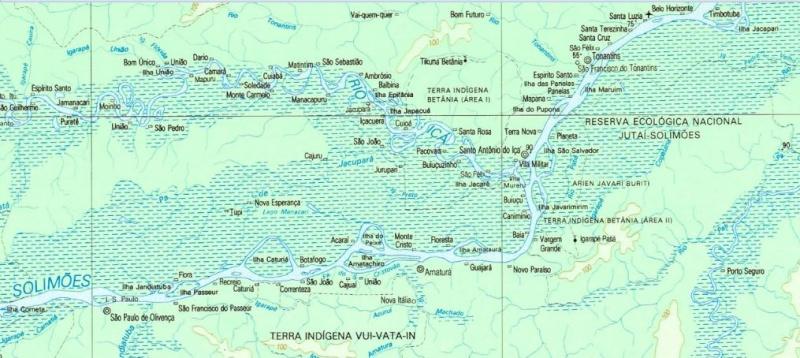 Loadmap Topographic Viewer Captur25
