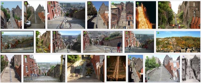Les escaliers du monde (sujet participatif) Captur53