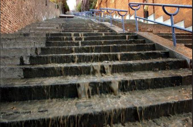 Les escaliers du monde (sujet participatif) Captur54