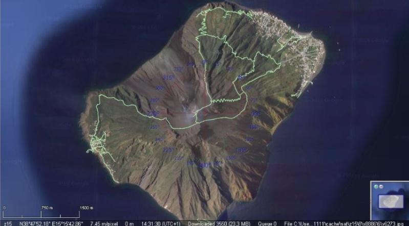 SAS Planet et Google Earth - Page 3 Captur59