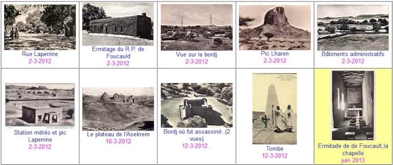 Alger Roi - Mémoire de la présence française en Algérie Captur72