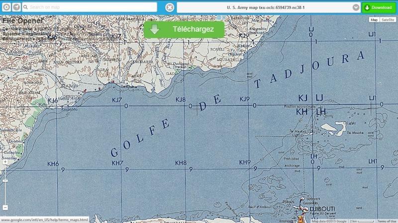 Loadmap Topographic Viewer Loadma14
