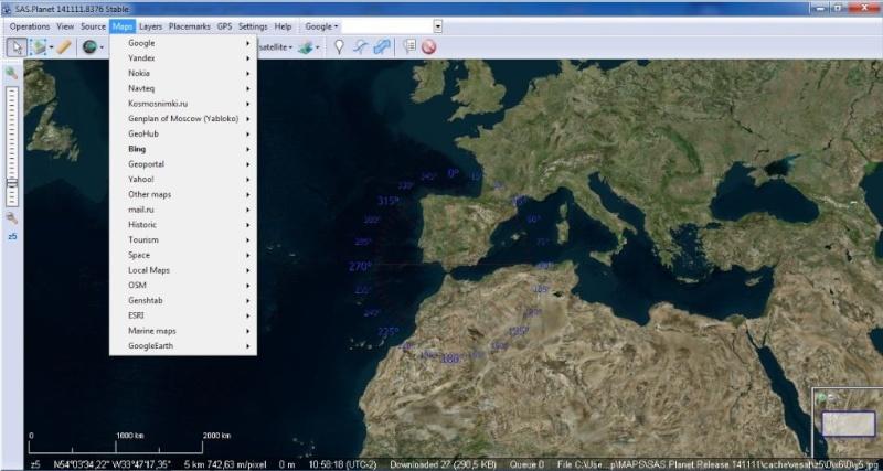 SAS Planet et Google Earth - Page 3 Sas110