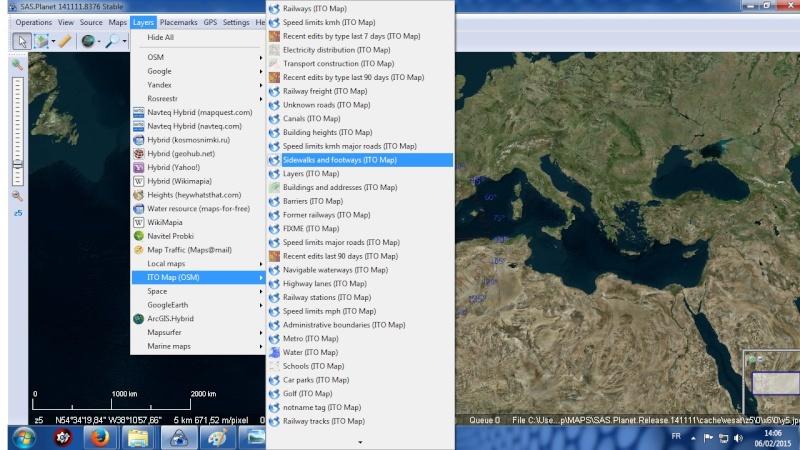 SAS Planet et Google Earth - Page 3 Sas210