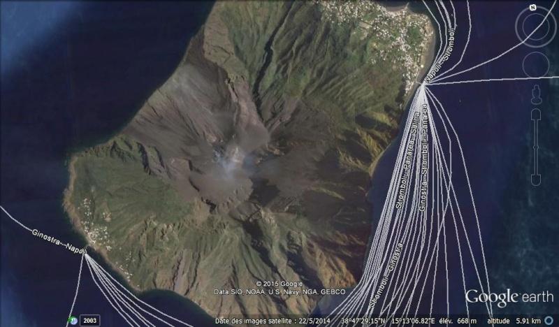 SAS Planet et Google Earth - Page 3 Stromb10