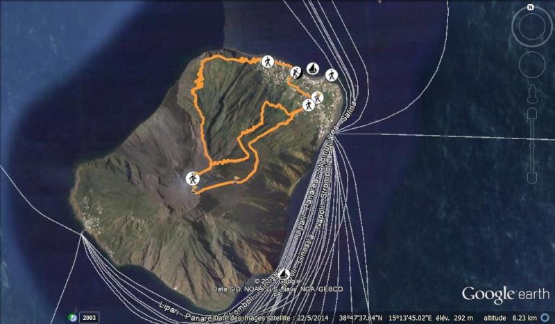 SAS Planet et Google Earth - Page 3 Wiki10