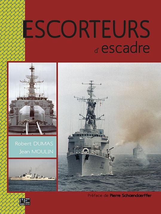 """Escorteur d'Escadre """"Surcouf"""" (D621); 1/100; full scratch Zoom_310"""
