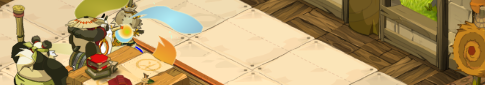 [Kou-Sto/Seb-Caybien/Nemo] Maître archiviste du doj'eau. Banner10