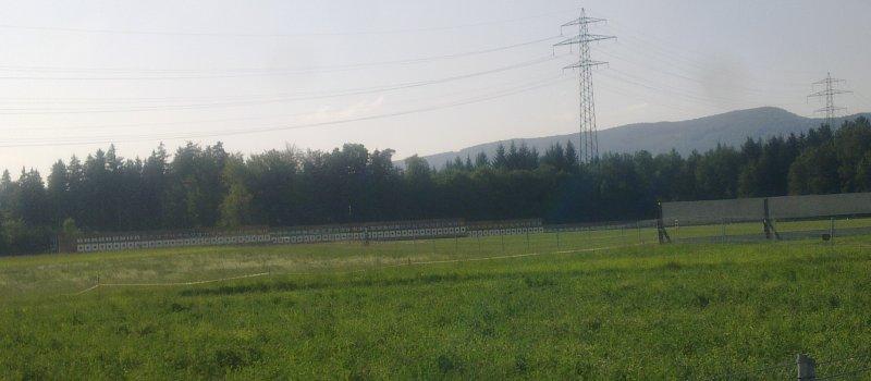 Tir d'Ouverture Aarau Cibles10