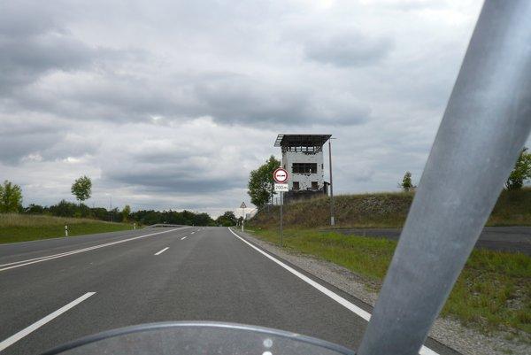 virée au Tirol et dans les Dolomites Osten115