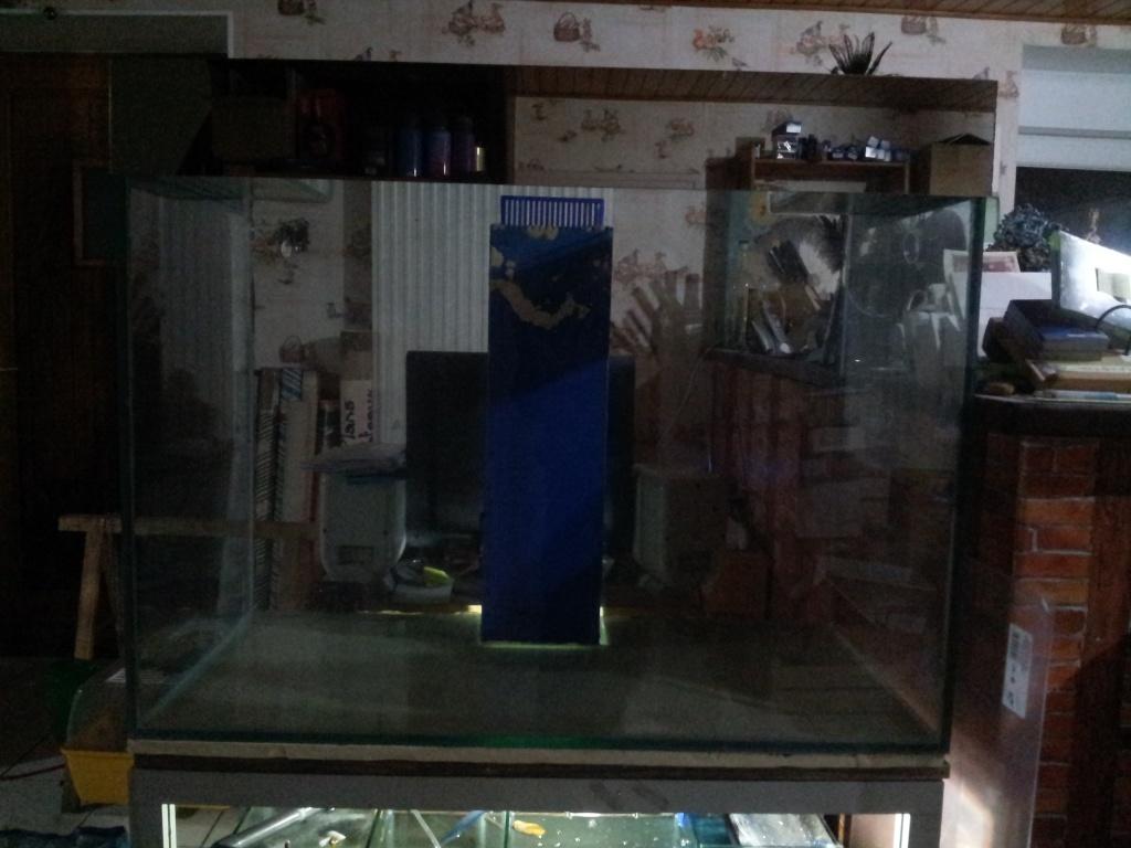 Bac 300litres de Yama 20150112