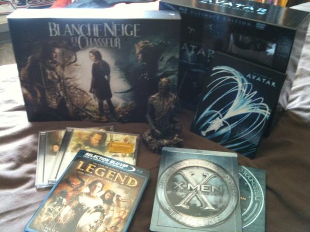 Les DVD et Blu Ray que vous venez d'acheter, que vous avez entre les mains - Page 4 Img_0614