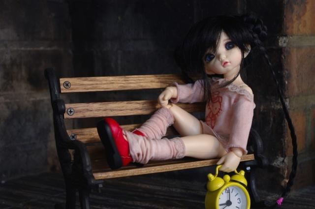 Dix doigts, du tissu et une poupée (Corset MNF p2 Up ) _igp4010