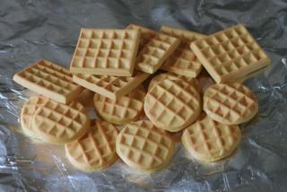 Re-ment en pâte polymère... (Up du 16/08/10)  Imgp2810