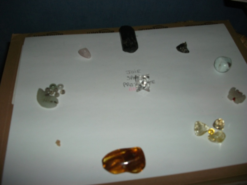 Les Mandalas de cristaux Dscf0513