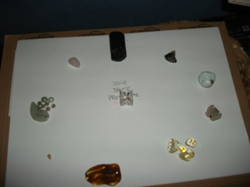 Les Mandalas de cristaux Dscf0514